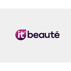 IT-Beauté