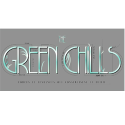 The Green Chills
